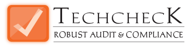 Audit & Compliance made simple.